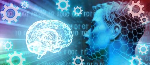 методы искусственного интеллекта