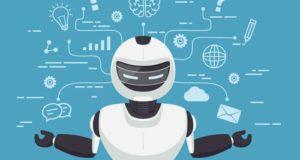 Влияние искусственного интеллекта