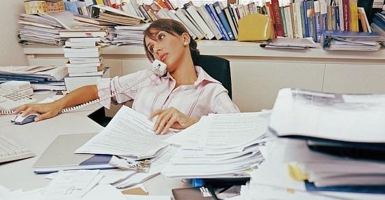 как стать бухгалтером