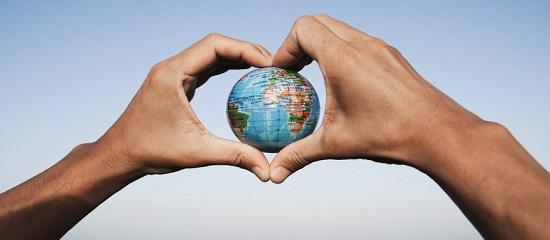 Сколько людей может выдержать Земля