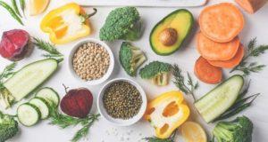 История развития науки о питании