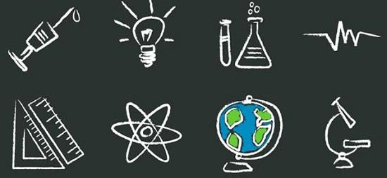 формальные науки
