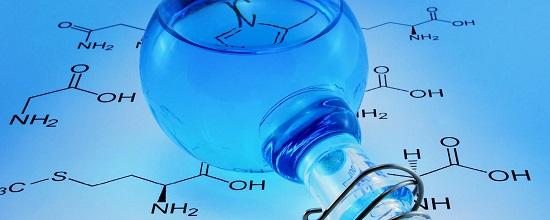 химия как наука