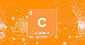 углерод основа жизни