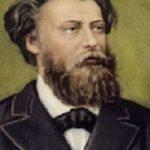 Павел Николаевич Яблочков