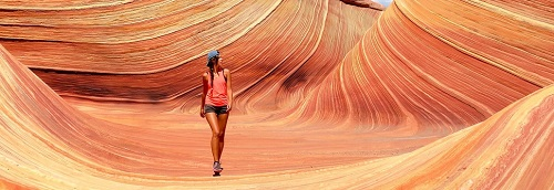 наука геология