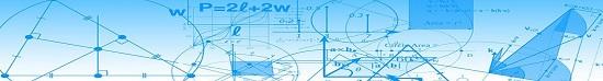 Элементы математика Евклида