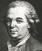 Фридрих Месмер