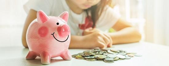 определение деньги