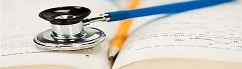 непрерывная система медицинского образования