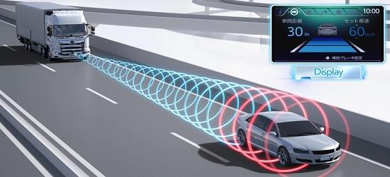 система управления транспортными средствами